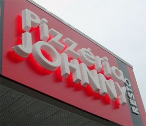 Restaurant Signs 5c2f9d0faa807 backlit acrylic dimensional letters storefront building sign 300x258